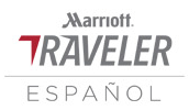 Marriott Traveler – Español