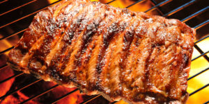 Pigging Out: A Guide to Orlando's Best Finger-Lickin' Barbecue