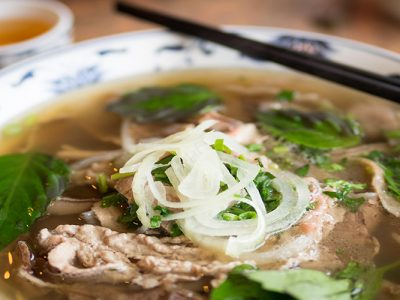 seattle neighborhoods little saigon pho