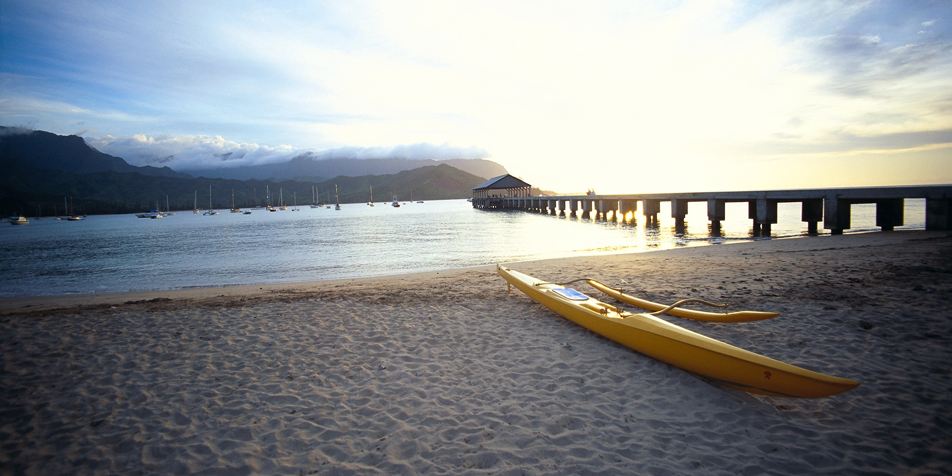 """Say """"Aloha!"""" to Hawaii Hot Spots for Every Type of Traveler"""