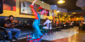 From Secret Speakeasies to Local Dives: Belly Up to the Best Bars in San Juan