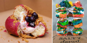 Got a Sweet Tooth? Florida's Hottest Summer Spots Will Satisfy Your Craving