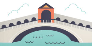 Venice's Bridges and Beyond: What to See and Do in the Floating City