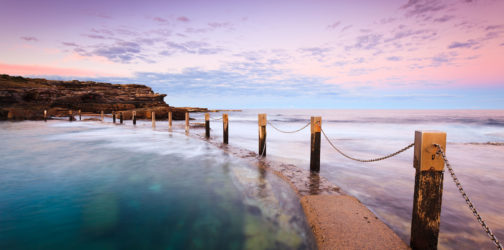 sydney weekend getaways