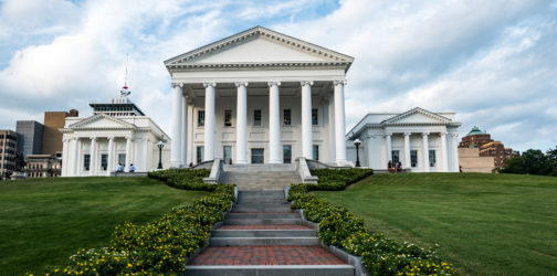 things to do in Richmond