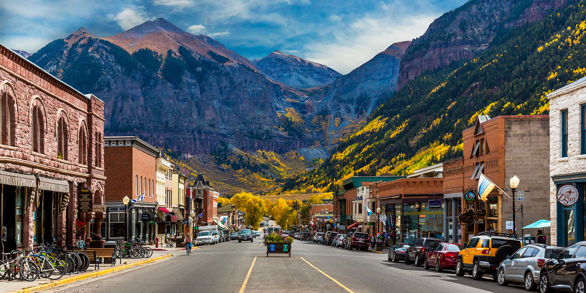 top 28 best towns in the us best small towns to live