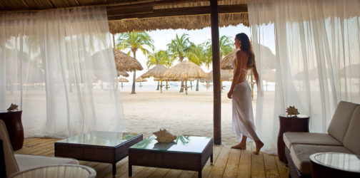 aruba vacations for couples