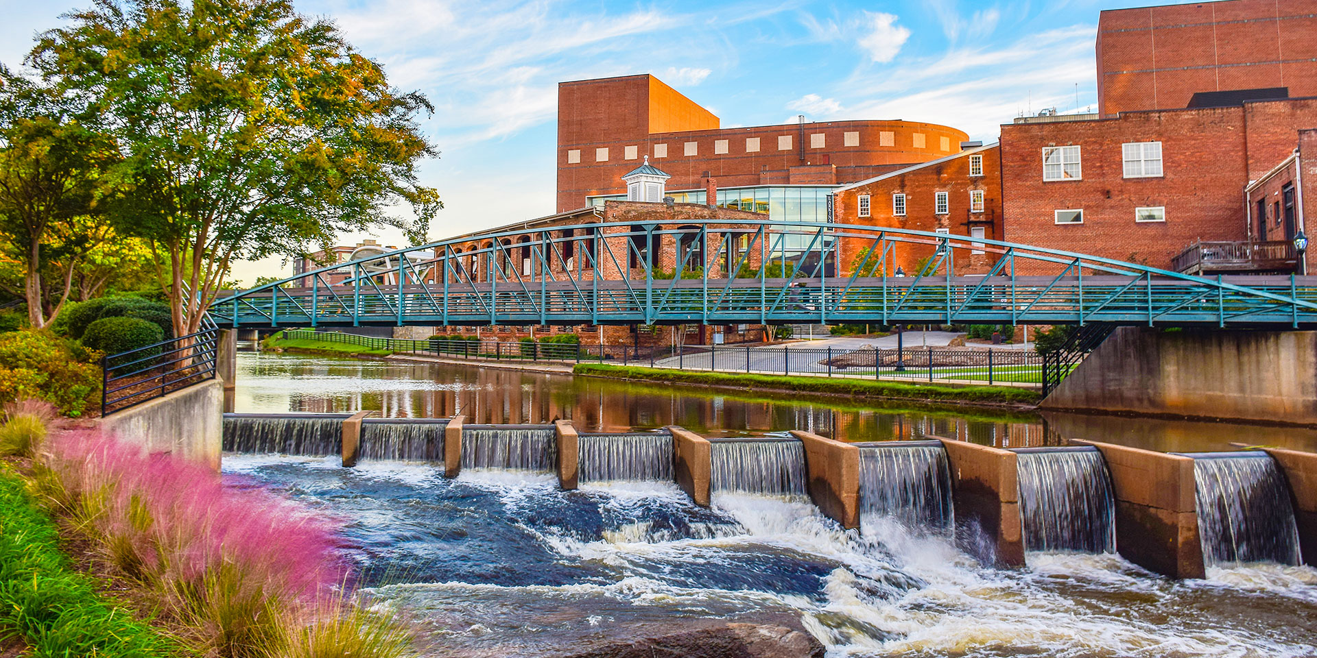 what to do in greenville
